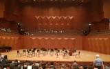 CSUSB 오케스트라